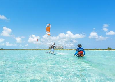 Kiteboarding-5