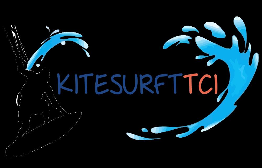 🥇 Kitesurf #1 School in Turks And Caicos +1(649) 232-7245