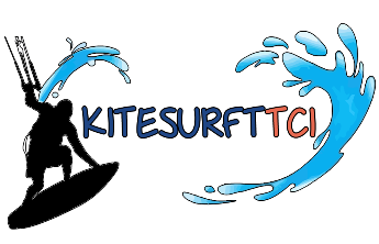 🥇 Kitesurf #1 School in Turks And Caicos +1(649) 232-7245